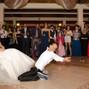 La boda de Pamela Herrera y Danny Vorona 12