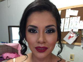 Jamila Cárdenas 1