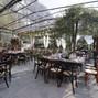 La boda de Giovanna Ragogna y Il Novo Catering 7