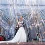 La boda de Giovanna Ragogna y Il Novo Catering 8
