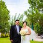 La boda de Norma Alicia Barraza Jurado y Hera Eventos 3