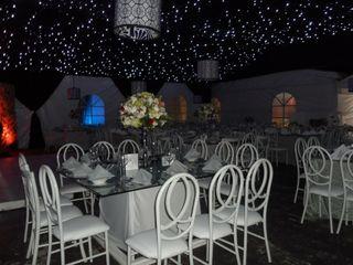 Ambianza Banquetes 2