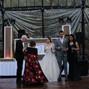 La boda de Giovanna Ragogna y Il Novo Catering 9