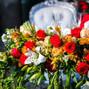 La boda de Norma Alicia Barraza Jurado y Hera Eventos 4