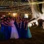 La boda de Ximena Williams Sandria y Mr. LED 5