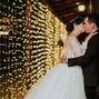 La boda de Ximena Williams Sandria y Mr. LED 6