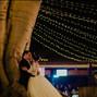La boda de Ximena Williams Sandria y Mr. LED 7