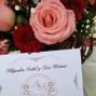 La boda de Alejandra Alegre y Finca La Gloria 19