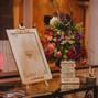 La boda de Estela Moreno y Xpress Gift MX 4