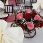 La boda de Alejandra Alegre y Finca La Gloria 25