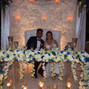 La boda de Chris and Vicky Locklin y Oh My Love 14