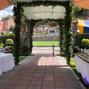 La boda de Alejandra Alegre y Finca La Gloria 26