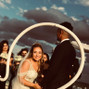 La boda de Chris and Vicky Locklin y Oh My Love 18