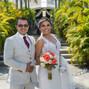 La boda de Angeles Fernandez y Azul Ixtapa 18