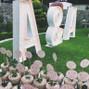 La boda de Alejandra Alegre y Finca La Gloria 31