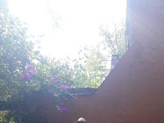 El Marqués Hacienda Hotel 3