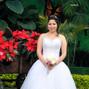 La boda de Fatima Reyes y Bésame 3