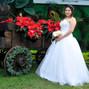 La boda de Fatima Reyes y Bésame 4