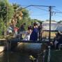 La boda de Jessica y Hacienda Victoria Durango 6