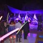 La boda de Helen Gh y Expansión Musical 8
