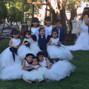 La boda de Jessica y Hacienda Victoria Durango 8