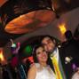 La boda de Adriana Ruiz y Andromeda Versátil 6