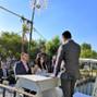 La boda de Jessica y Hacienda Victoria Durango 10