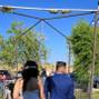 La boda de Jessica y Hacienda Victoria Durango 11