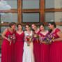 La boda de Adriana y Bougainvilla San Miguel 8