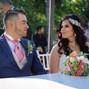 La boda de Jessica y Hacienda Victoria Durango 13