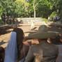 La boda de José Torres y Hacienda El Centenario Mundo Cuervo 8