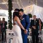 La boda de Jessica y Hacienda Victoria Durango 14