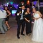 La boda de Adriana Ruiz y Andromeda Versátil 12