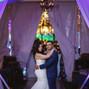 La boda de Jessica y Hacienda Victoria Durango 15