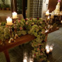 La boda de José Torres y Hacienda El Centenario Mundo Cuervo 10