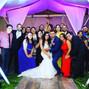 La boda de Jessica y Hacienda Victoria Durango 16