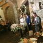 La boda de Valeria Gonzalez y 13 Cielos 14