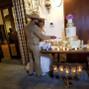 La boda de José Torres y Hacienda El Centenario Mundo Cuervo 11
