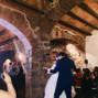 La boda de Valeria Gonzalez y 13 Cielos 15