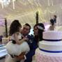 La boda de Jessica y Hacienda Victoria Durango 18