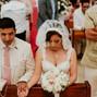 La boda de Maria y Marysol San Román Fotografía 17