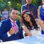 La boda de Jessica y Hacienda Victoria Durango 19
