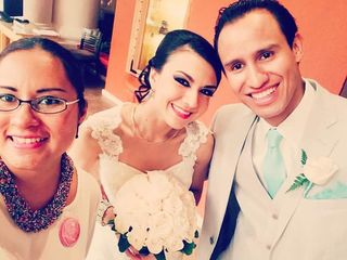Laura Barrera Weddings 2