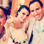 Laura Barrera Weddings 5