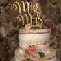 La boda de Valeria Gonzalez y 13 Cielos 17