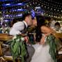 La boda de Nicole Morales y Cabo Villas Beach Resort 44