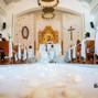 La boda de Tania Morales y Roc'n'Love 37
