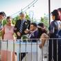 La boda de Jessica y Hacienda Victoria Durango 21