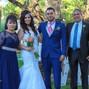 La boda de Jessica y Hacienda Victoria Durango 22