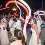 La boda de Johanna Miñarro y AB Musical & Eventos 16